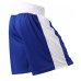 Купить Шорты Berserk Boxing Blue