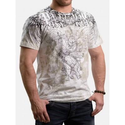 Купить Футболка Peresvit Crusader T-Shirt