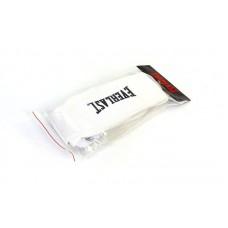 Защита для голени и стопы чулочного типа EVERLAST MA-4613-W белый