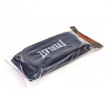 Защита для ног EVERLAST MA-4613-BK черный