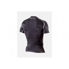Компрессионная футболка Peresvit 3D Performance Rush Compression T-Shirt Black