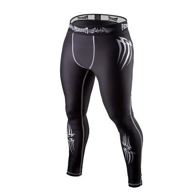 Купить Компрессионные штаны Peresvit Blade Compression Pants