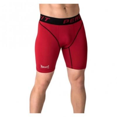 Купить Компрессионные шорты Peresvit Air Motion Compression Shorts Red