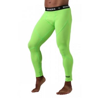 Купить Компрессионные штаны BERSERK DYNAMIC
