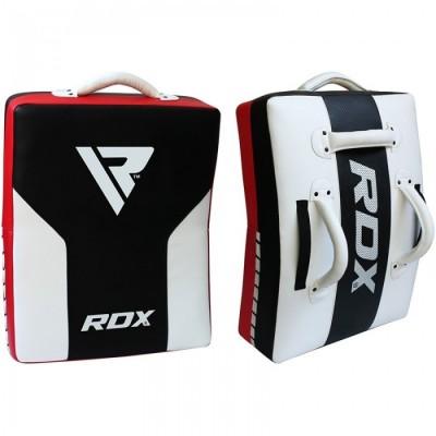 Купить Макивара RDX Multi Kick