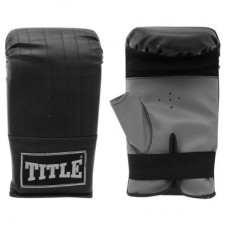 Снарядные перчатки Title Champ Bag Mitts