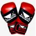 Купить Боксерские перчатки Bad Boy 3G PU Gloves