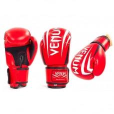 Перчатки боксерские VENUM SHARP MA-5315
