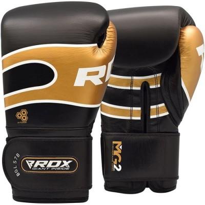 Купить Боксерские перчатки RDX Bazooka 2.0