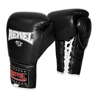 Купить Перчатки боксерские ПРО 10 унций цвета
