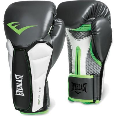 Купить Перчатки боксерские PU EVERLAST PRIME TRAINING 14 унций
