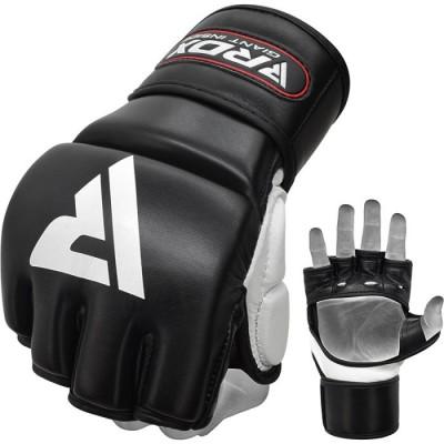 Купить Перчатки ММА RDX X7