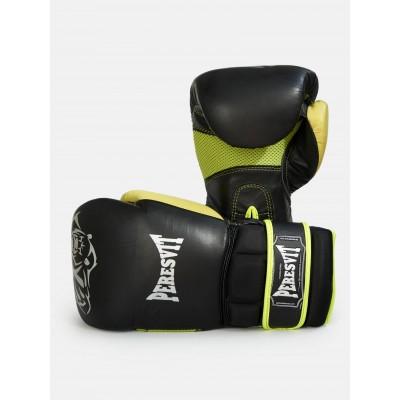 Купить Боксерские перчатки Peresvit Fusion Boxing Gloves
