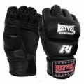 Купить Перчатки MMA Микс-Файт