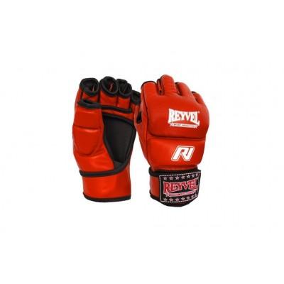 Купить Перчатки REYVEL М1 винил красные