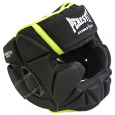Боксерский шлем PERESVIT FUSION HEADGEAR