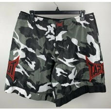 Шорты Tapout Board Mens размер L