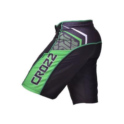Купить Шорты for FIT BERSERK MOBILITY black/green
