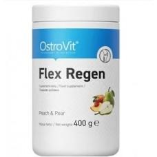 Для суставов и связок OstroVit FLEX REGEN (400 грамм.)