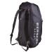 Купить Сумка-рюкзак LEGACY BERSERK black