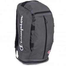 Рюкзак-сумка 2в1 CHAMPION 9101