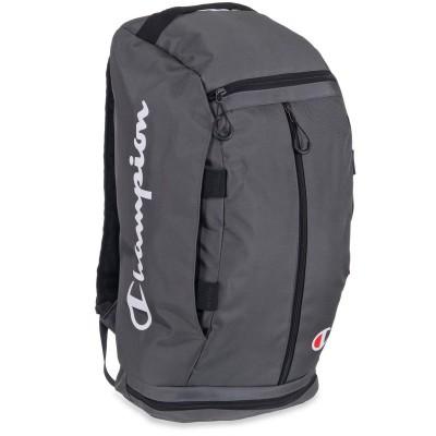 Купить Рюкзак-сумка 2в1 CHAMPION 9101