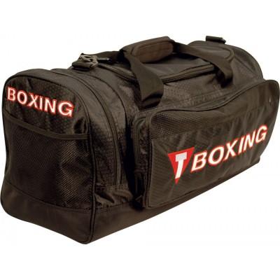 Купить Спортивная сумка TITLE Boxing Super
