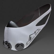Тренировочная маска ELEVATION TRAINING MASK 2.0 WHITE (БЕЛАЯ)