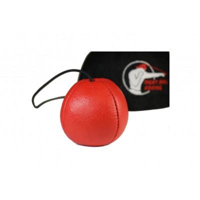 Купить Тренажер Fight Ball