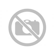 Перчатки боксерские профессиональные AIBA VELO кожаные 2081 синие