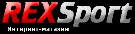RexSport - магазин спортивной одежды, обуви и атрибутики